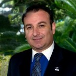 Matt Demir