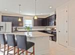 Interior Kitchen 3