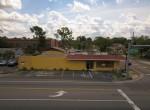 12707-N-Main-St-Jacksonville-FL-DJI_0191-4-LargeHighDefinition