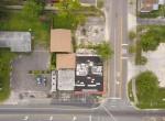 12707-N-Main-St-Jacksonville-FL-DJI_0193-5-LargeHighDefinition