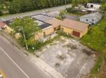 12707-N-Main-St-Jacksonville-FL-DJI_0194-7-LargeHighDefinition