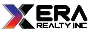 Xera Realty logo