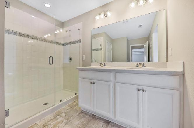 Home Bathroom 2