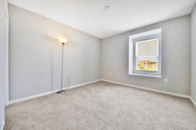 Home Bedroom 3 view 2