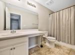 Home Interior Bathroom 3