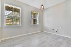 Home Interior Bedroom 1