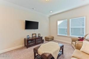 Bonus Room view 2