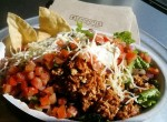 Chipotle Food_01