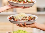 Chipotle Food_02